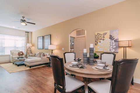 Donelsonwood, Nashville, TN Apartments for Rent - realtor com®