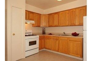 Pet-Friendly Apartments for Rent in Piscataway, NJ on Move.com Rentals