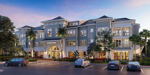 Photo of 5015 Mina Cir, Fort Myers, FL 33905