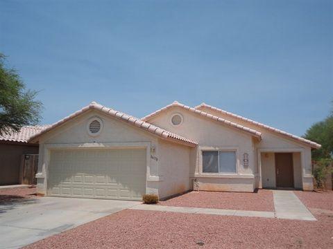 Photo of 16170 W Jefferson St, Goodyear, AZ 85338