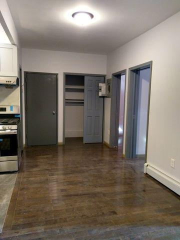 92 Manhattan Ave Unit B Brooklyn Ny 11206 Apartment For Rent