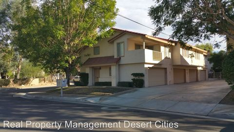 Photo of 74621 Shadow Hills Rd, Palm Desert, CA 92260