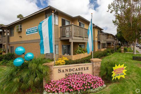 Photo of 315-395 Walnut Ave, Carlsbad, CA 92008
