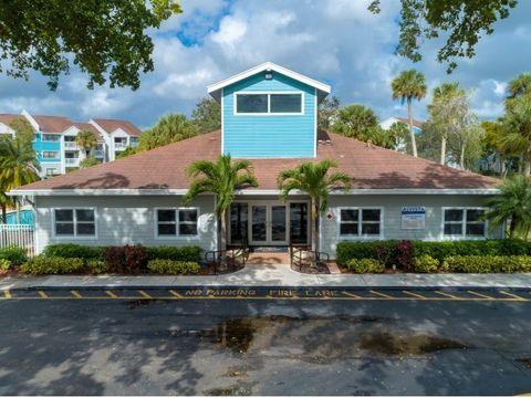 Photo of 7900 Hampton Blvd, North Lauderdale, FL 33068