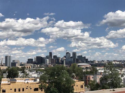 Photo of 2525 Eliot St, Denver, CO 80211