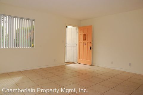 Photo of 3160 Lincoln Ave, Carlsbad, CA 92008