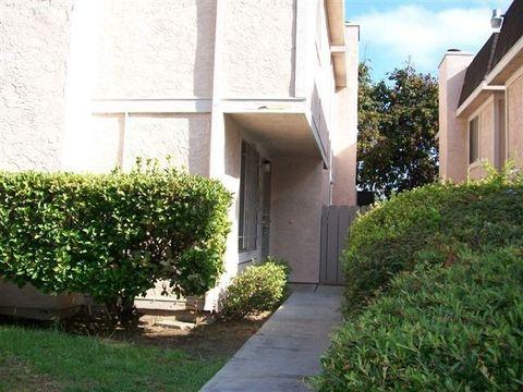 4429 Mayberry St, San Diego, CA 92113