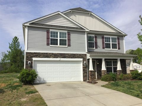 Photo of 416 Lindpoint Ln, Monroe, NC 28110