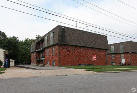 Photo of 207-323 W 77th St, Kansas City, MO 64114