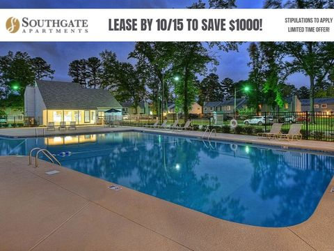 Photo of 14 A Merry Ln, Greenville, NC 27858