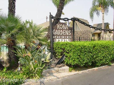 Photo of 9731 Acacia Ave, Garden Grove, CA 92841