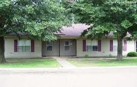 Photo of 1731 Indian Hills Rd, Forrest City, AR 72335