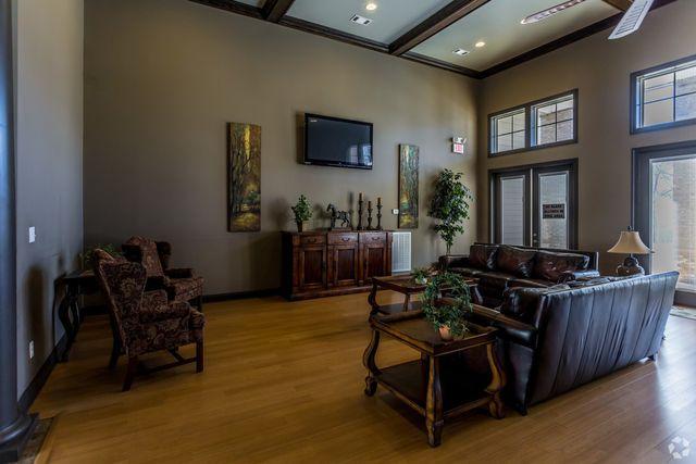 Grand Ole Oaks Apartment Homes