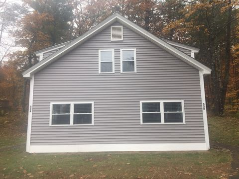 Photo of 53 Webster Ave Unit A-b, Franklin, NH 03235