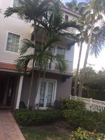130 Ocean Cay Way # 30, Boynton Beach, FL 33462