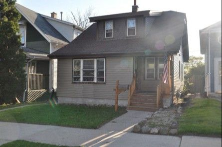 Photo of 521 S 75th St, Milwaukee, WI 53214