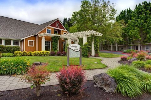 Photo of 2501 Nw Overlook Dr, Hillsboro, OR 97124