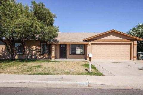Photo of 18037 N 49th Dr, Glendale, AZ 85308