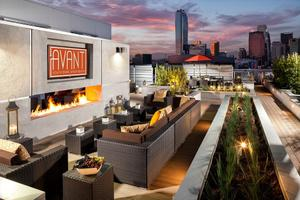 apartments for rent in west hollywood los angeles ca apartment