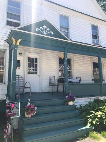 Photo of 14 Washington St, Oneonta, NY 13820