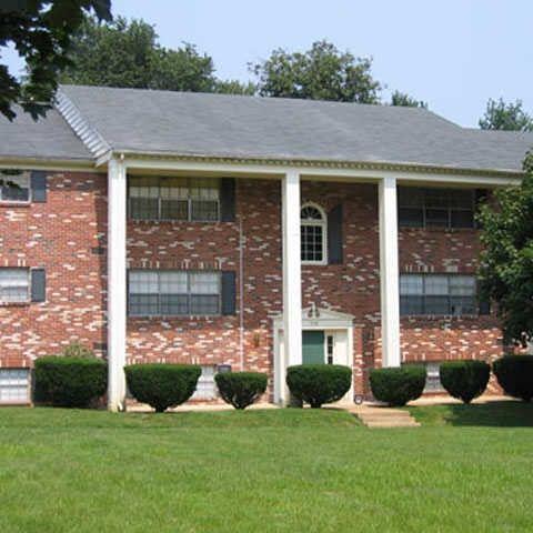 Photo of 5597 Heritage Court Dr, Wilmington, DE 19808