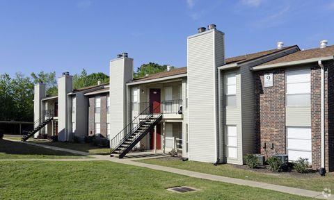 6675 Old Canton Rd, Ridgeland, MS 39157
