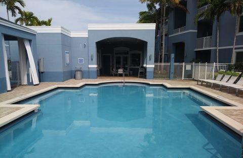 Photo of 1402 Marina Mile Blvd, Fort Lauderdale, FL 33315