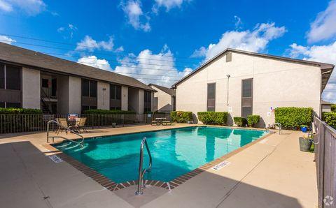 Photo of 2303 Goliad Rd, San Antonio, TX 78223