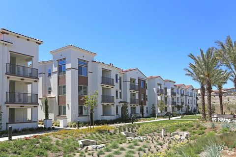 Carlsbad Ca Apartments For Rent Realtorcom