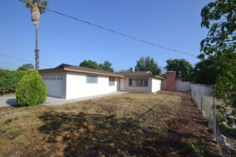Photo of 930 W 41st St, San Bernardino, CA 92407