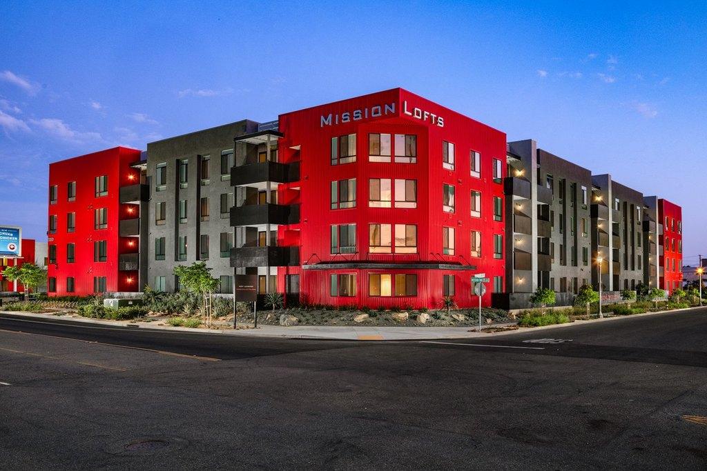 Polytechnic High School in Riverside, CA - realtor com®