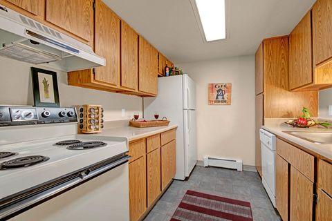 Photo of 830 Vindicator Dr, Colorado Springs, CO 80919