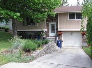 Photo of 3127 E Hills Ct, Spokane, WA 99202