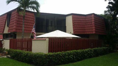 3685 Victoria Dr, West Palm Beach, FL 33406