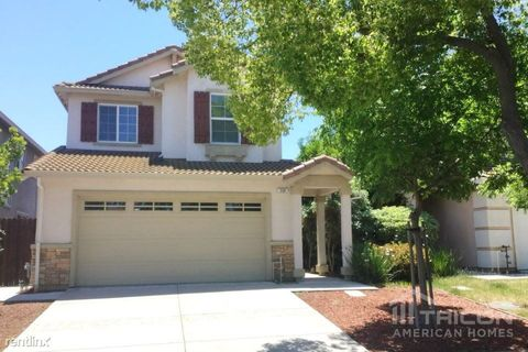 Photo Of 328 E 3rd St Pittsburg Ca 94565 House For Rent