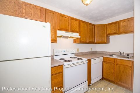 Stanford, KY Apartments for Rent - realtor com®