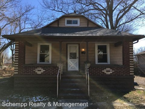Photo of 1234 Vim Dr, Louisville, KY 40213