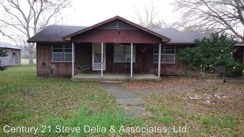 Photo of 179 Edwin Nichols Rd, Merryville, LA 70653