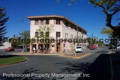 Photo of 118 W Alder St, Missoula, MT 59802