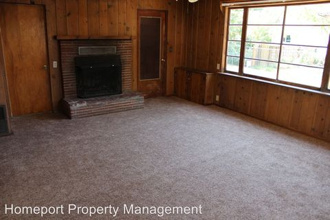 Photo of 518 Nw 14th St, Corvallis, OR 97330