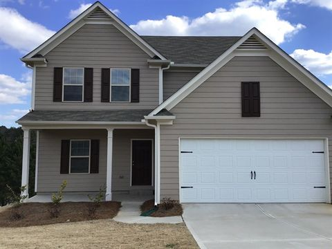 Photo of 1232 Dianne Dr, Winder, GA 30680
