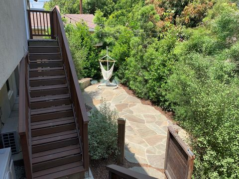 Photo of 2513 28th St, Santa Monica, CA 90405