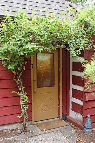 Photo of 2311 Ne Schuyler St, Portland, OR 97212