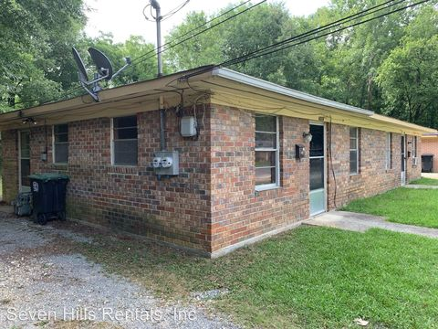Photo of 607 And 609 Hardy Ave, Rome, GA 30161