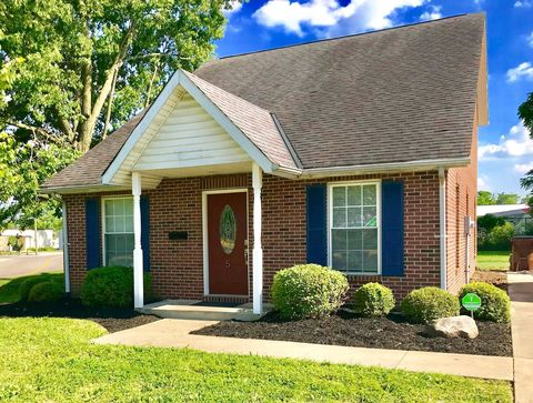 Photo of 5 W Chestnut St, Oxford, OH 45056