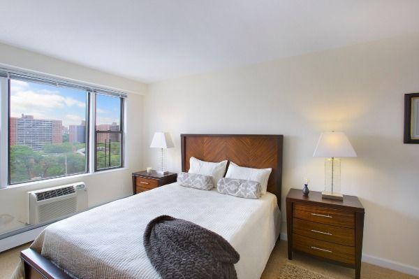 96 02 96 40 57th Ave  Corona  NY 11368. Queens  NY Apartments for Rent   realtor com