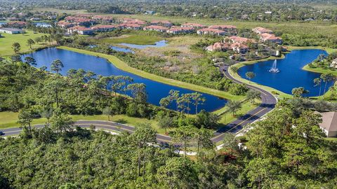 Photo of 4465 Preserve Dr, Melbourne, FL 32934