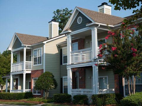 1402 Bridford Pkwy, Greensboro, NC 27407