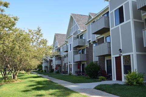 Tamarack Fort Wayne In Apartments For Rent Realtor Com