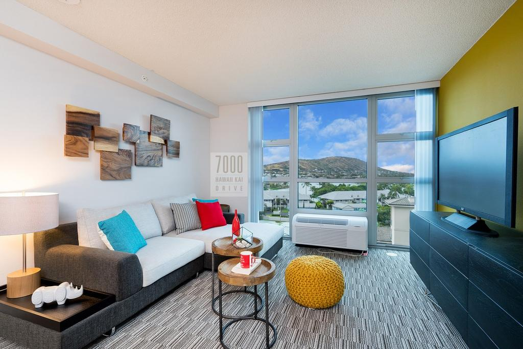 Apartment For Rent Hawaii